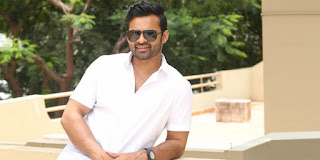 Mega hero's absence gives raise to rumours | andhra news daily
