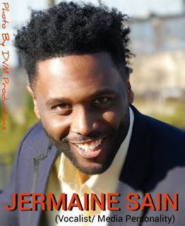 https://about.me/jermainesain