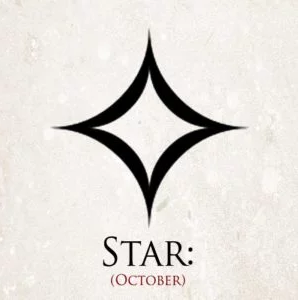 What Is Your Soul Symbol? Your birth month reveals 10