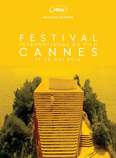 69 cannes film festivali