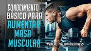 aumentar-masa-muscular
