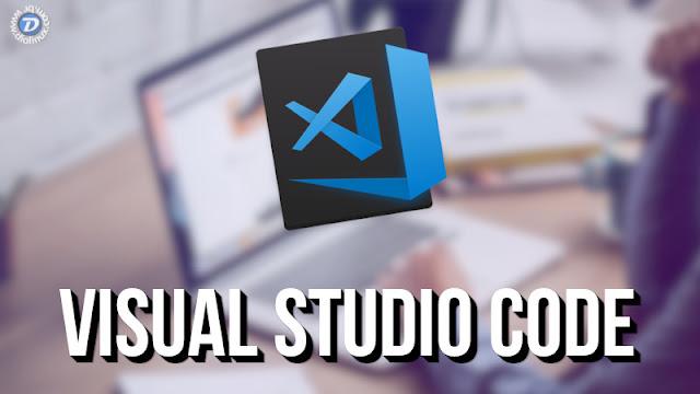 Microsoft lança de forma oficial o Snap do Visual Studio Code