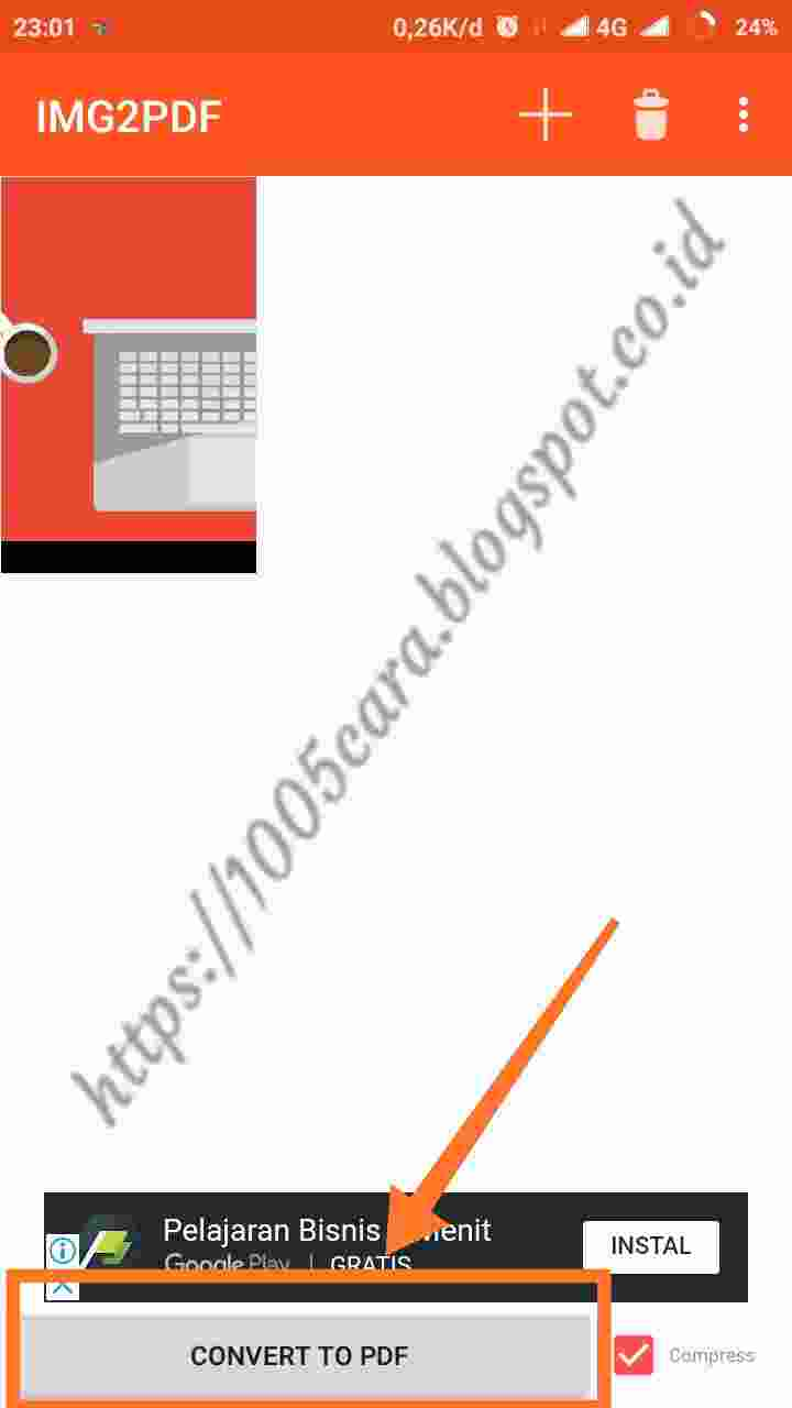 CorelDRAW Graphics Suite 2021 - Graphic Design Software                                         Ad                                                                                                                 Viewing ads is privacy protected by DuckDuckGo. Ad clicks are managed by Microsoft's ad network (more info).