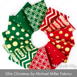 http://www.fatquartershop.com/catalogsearch/result/?q=glitz+christmas