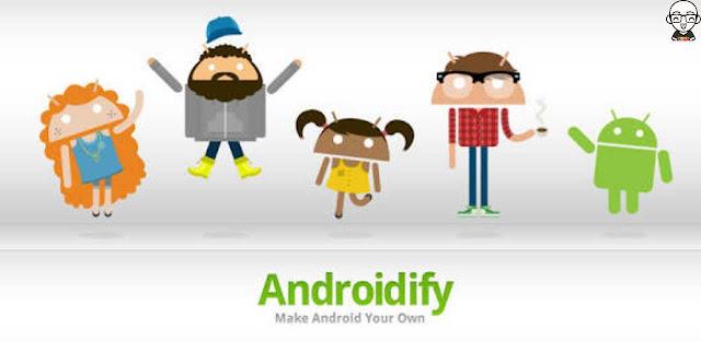 6 Aplikasi Terbaru untuk Ponsel Android Persembahan Google