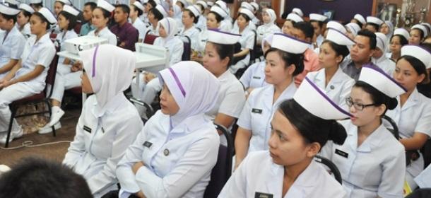 permohonan diploma jururawat usm 2016