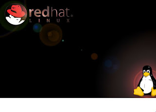 Definisi Linux Red Hat