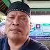 Damin Sada Himbau Caleg PBB Jangan Ikutin Sikap Yusril; Nanti Jadi Munafik