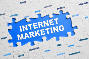 Career in Internet Marketing-300x200