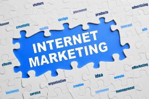 Career in Internet Marketing-300x200