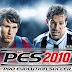 تحميل لعبة كرة القدم بيس  PES 2010  كامله
