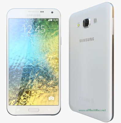Samsung-Galaxy-E7-Lollipop-Firmware