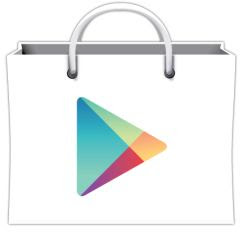 trucchi google play store