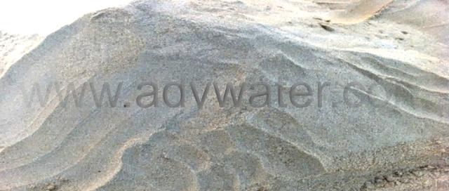 Jual Pasir Silika Aquascape Harga Pasir Kuarsa