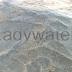 Jual Pasir Silika Aquascape | Harga Pasir Kuarsa