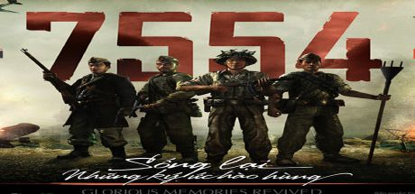 TẢI GAME 7554 ĐIỆN BIÊN PHỦ