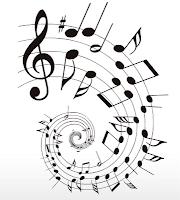 composición musical todos los estilos