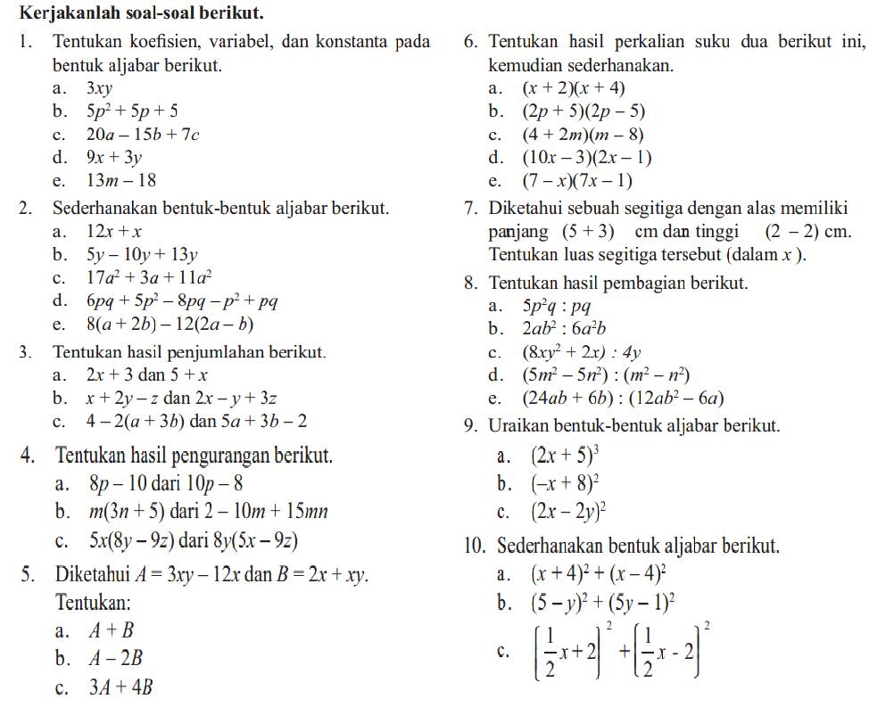 Semoga anda bisa mengerti dan bisa mengerjakan soal setipe dengan soal dibawah ini ya contoh psikotes 1 Tren Gaya 25 Contoh Soal Psikotes Matematika