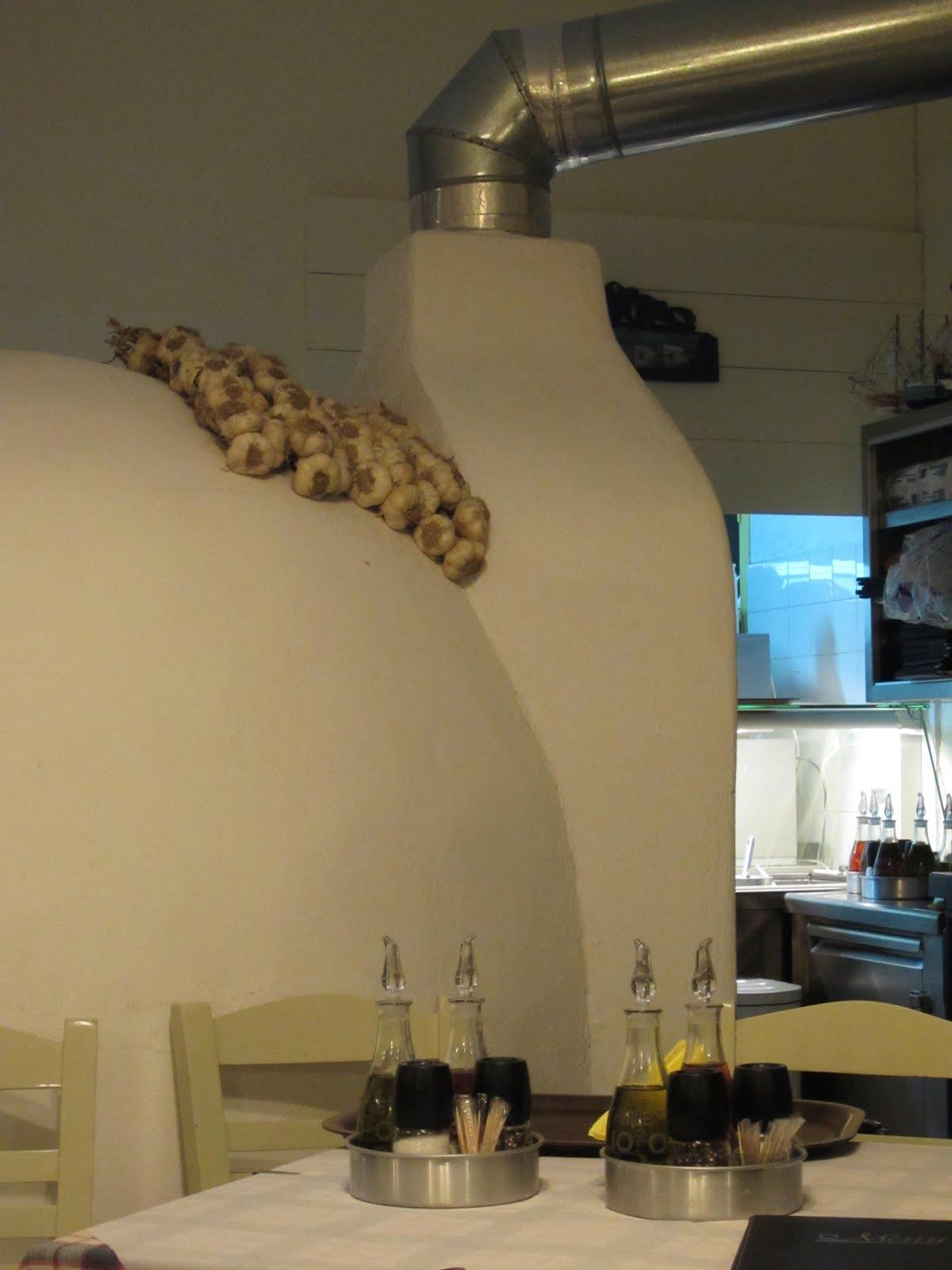 Sognare sognare aglio significato e interpretazione for Piantare aglio