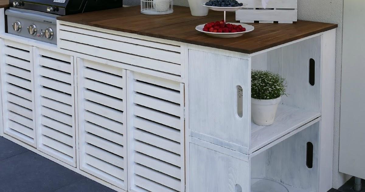 Outdoor Küche Ikea Family : Ikea küche umzug u clip küche