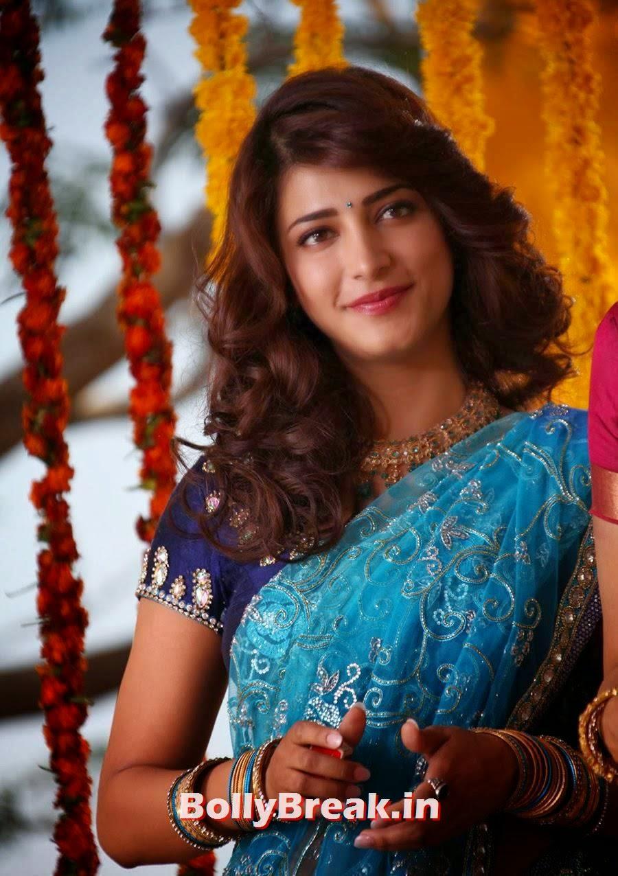 Blue Film Actress Hot