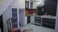 http://furniture.omasae.com/2017/11/produk-kitchenset-untuk-ruangan-4-x-3.html