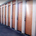 Make Storage Easy with Storage Units in Lake Worth