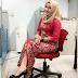 "Mantab,Anggota DPRD Jambi Ketahuan ""Main Gitu"" Dengan Perawat (Selengkapnya)"
