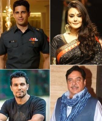 #instamag-bollywood-pays-tribute-on-this-kargil-vijay-diwas