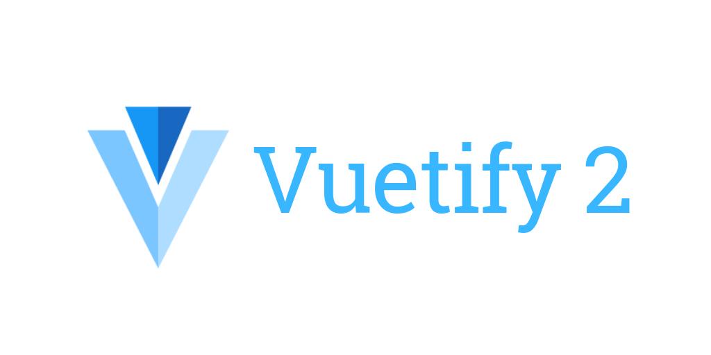 Vuetify Dialog