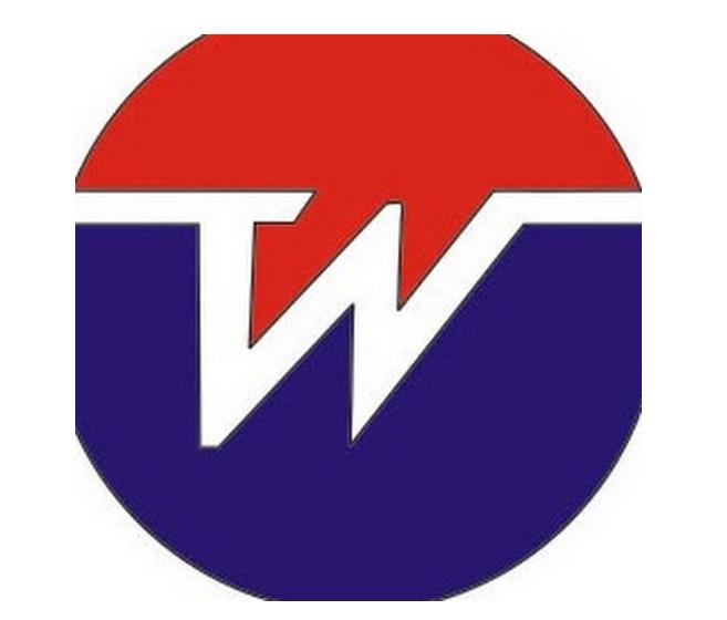 Lowongan Kerja Terbaru PT Taewon Indonesia Jababeka Cikarang