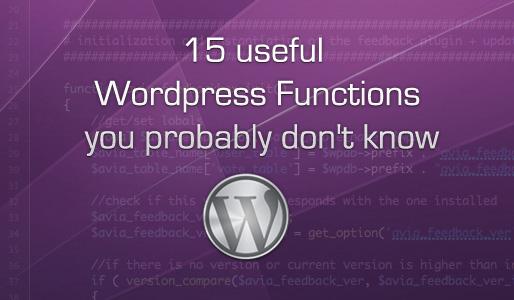 https://3.bp.blogspot.com/-faqtBMRGmB4/Tx5QJee15zI/AAAAAAAADYk/8ZSed7eQNrk/s1600/15_worpdress_functions.jpg