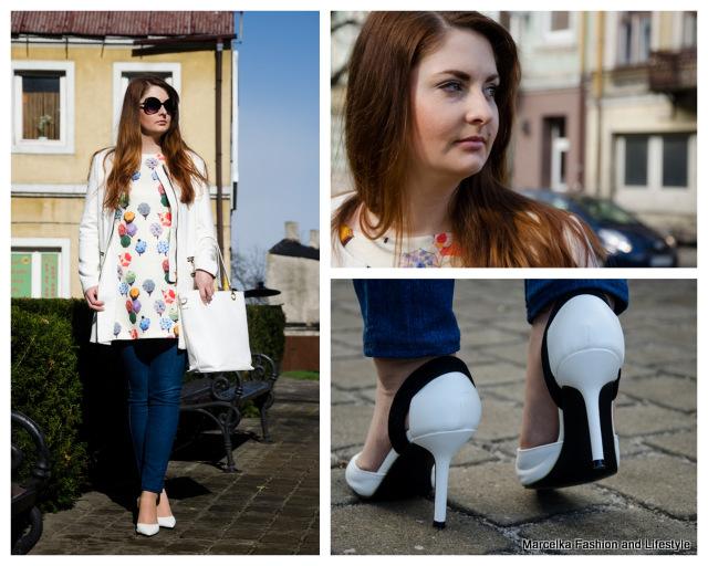 http://marcelka-fashion.blogspot.com/2015/04/wiosennie-stylizacja-z-biaym-paszczem-i.html