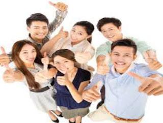 Asuransi kesehatan untuk anak muda, pelajari alasan dan persyaratannya