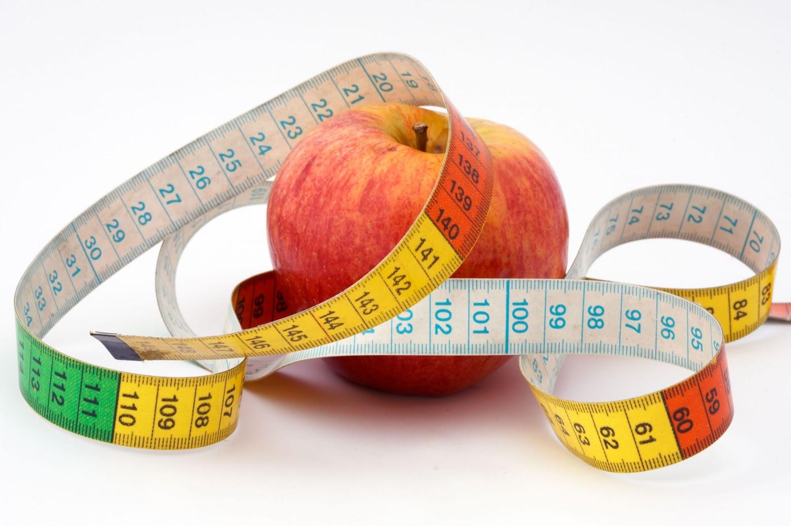 Kako zdravo mršavljenje u 2 jednostavna koraka?