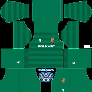 Karşıyaka 2019 Dream League Soccer fts forma logo url,dream league soccer kits, kit dream league soccer 2018 2019,