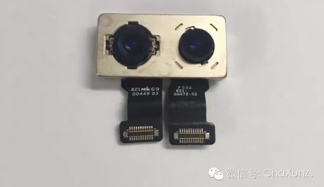 According to KGI Securities analyst Ming-Chi Kuo, Apple will keep Dual camera in the upcoming iPhone 7 Plus or iPhone 7 Pro and likely to be available only on the 5.5 inch model