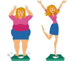 فوائد واضرار رجيم الشوفان لانقاص الوزن والتنحيف في اسبوع كل يوم كيلو مجرب
