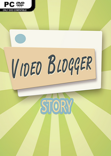 Video blogger Story | PC