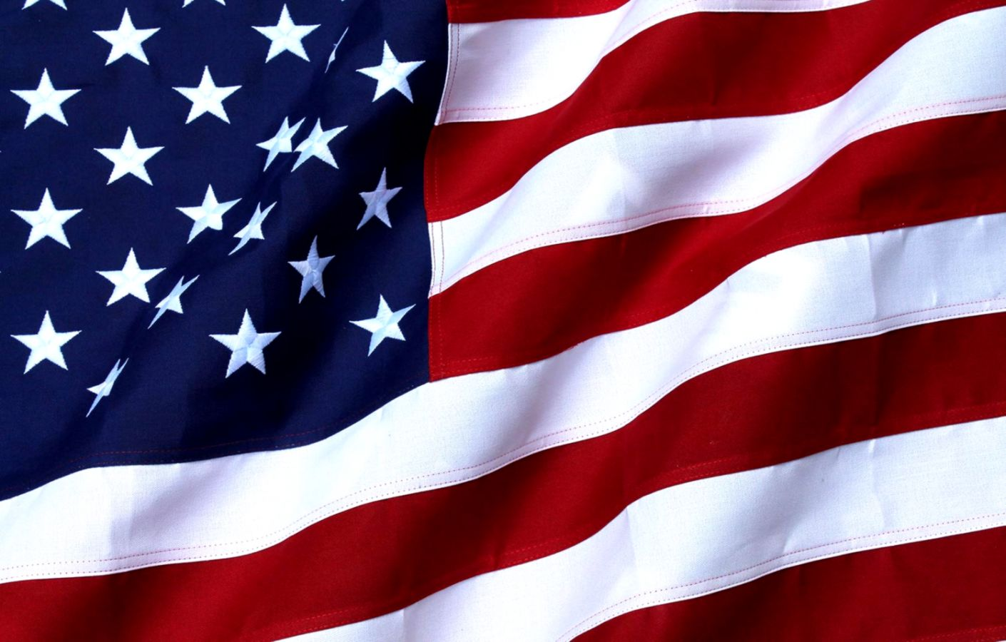 Usa Flag Hd Wallpaper Android Wallpapers