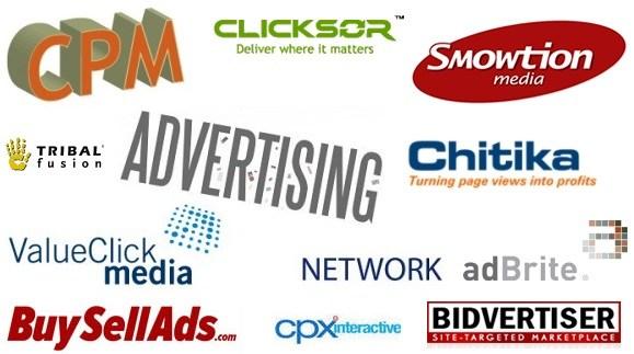 Muốn đặt quảng cáo trên blogspot hãy xem bài này