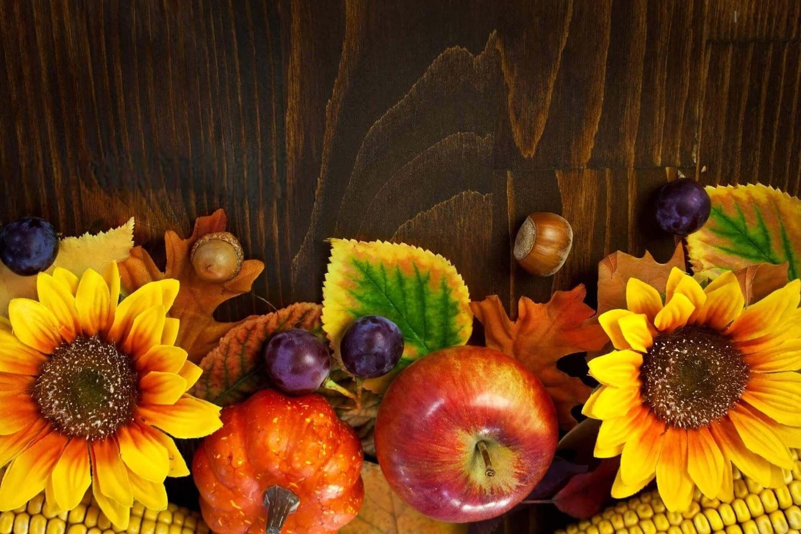 Thanksgiving Wallpaper, Thanksgiving Wallpaper HD