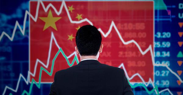 Китайские запреты