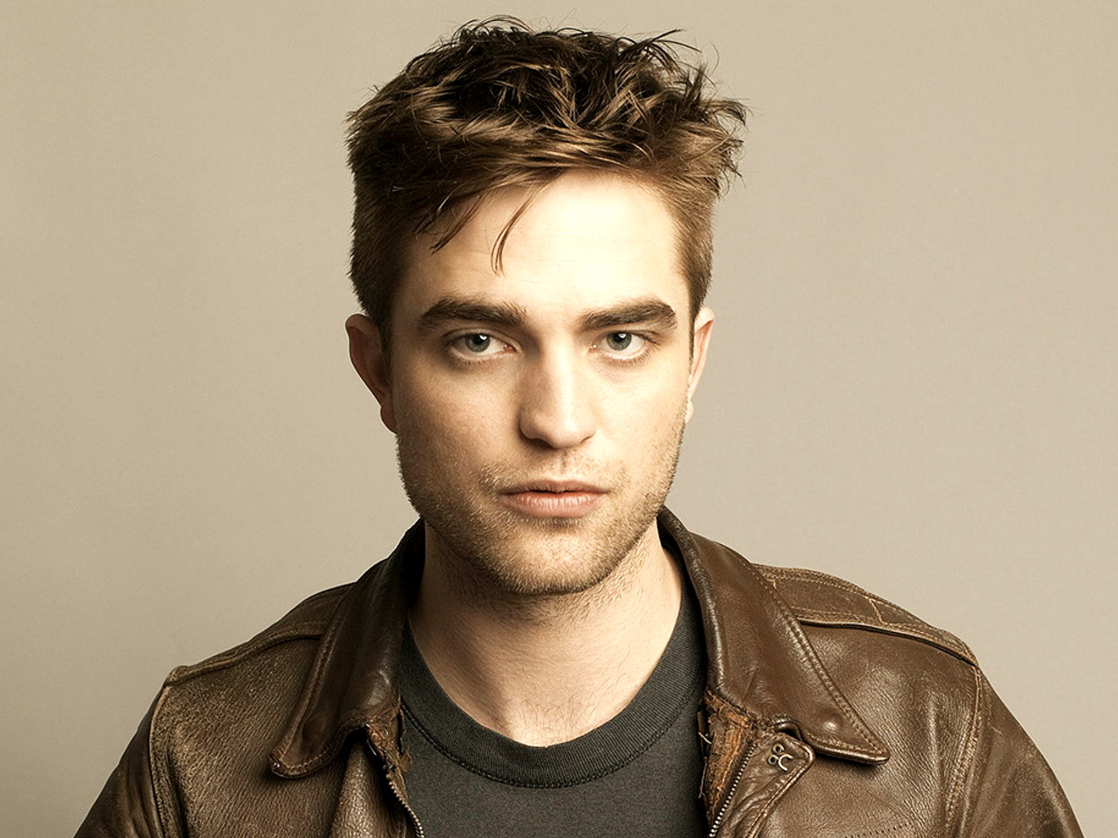 Amazing Best Boys Hairstyles And Haircuts In 2012 Hair Style Boys Hairstyles For Women Draintrainus