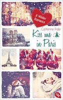 https://bienesbuecher.blogspot.de/2018/02/rezension-kiss-me-in-paris.html