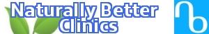 http://www.naturallybetterclinics.com/