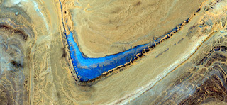 abstract landscapes ,Abstract Naturalism,abstract photography deserts of Africa from the air,abstract surrealism,