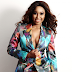 Minnie Dlamini Takes A Spotlight Break