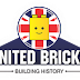 Three United Bricks MiniFigs reviewed
