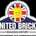 Three United Bricks MiniFigs reviewed